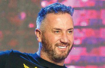 Edis Fetić