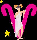 Horoskopski znak Ovan
