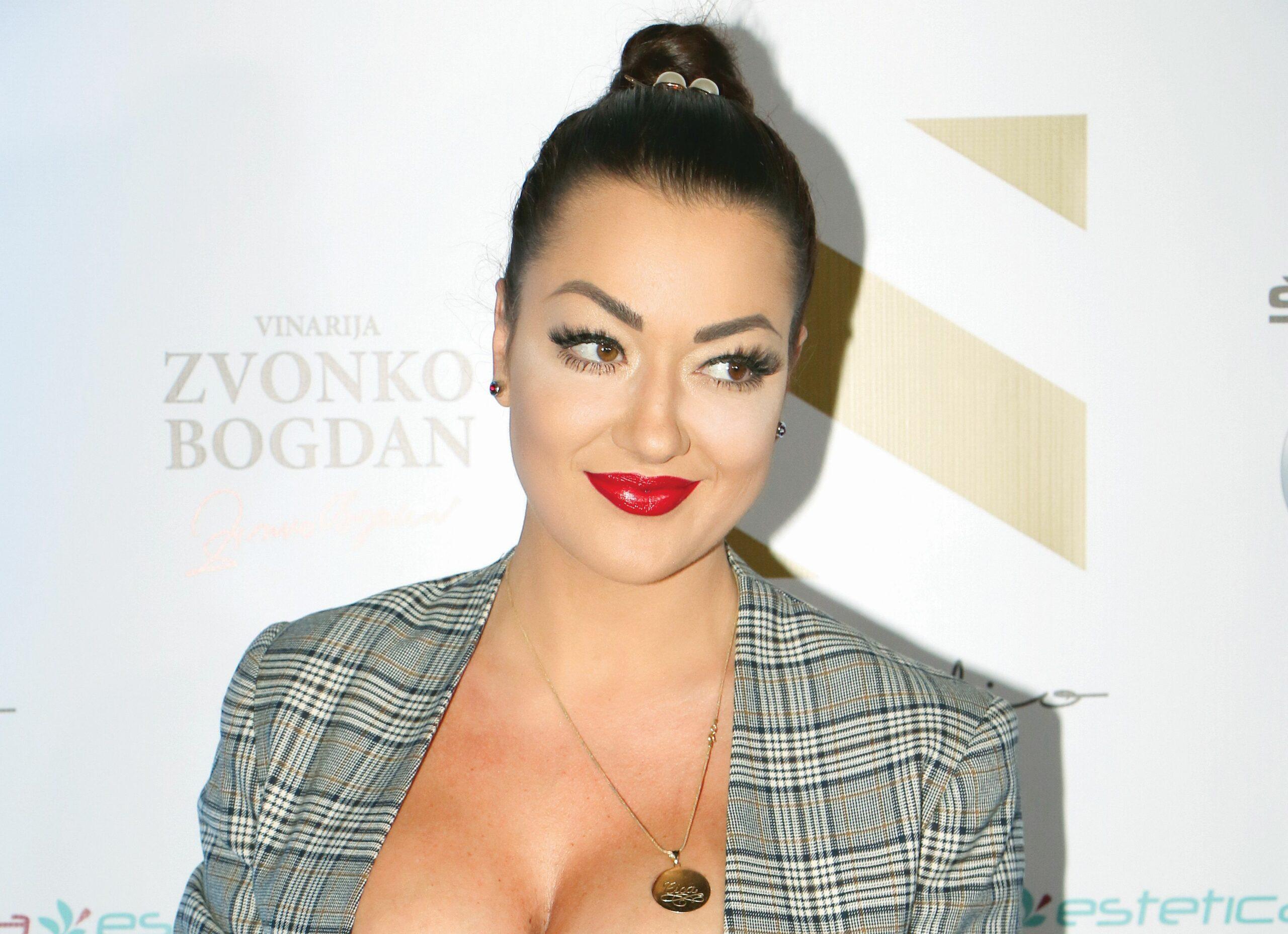 Sandra Rešić