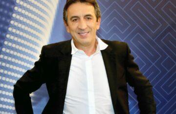 Žika Jakšić