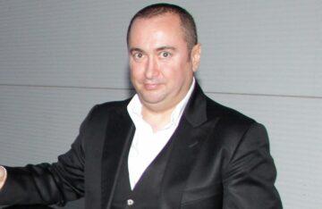 Đani Trajković