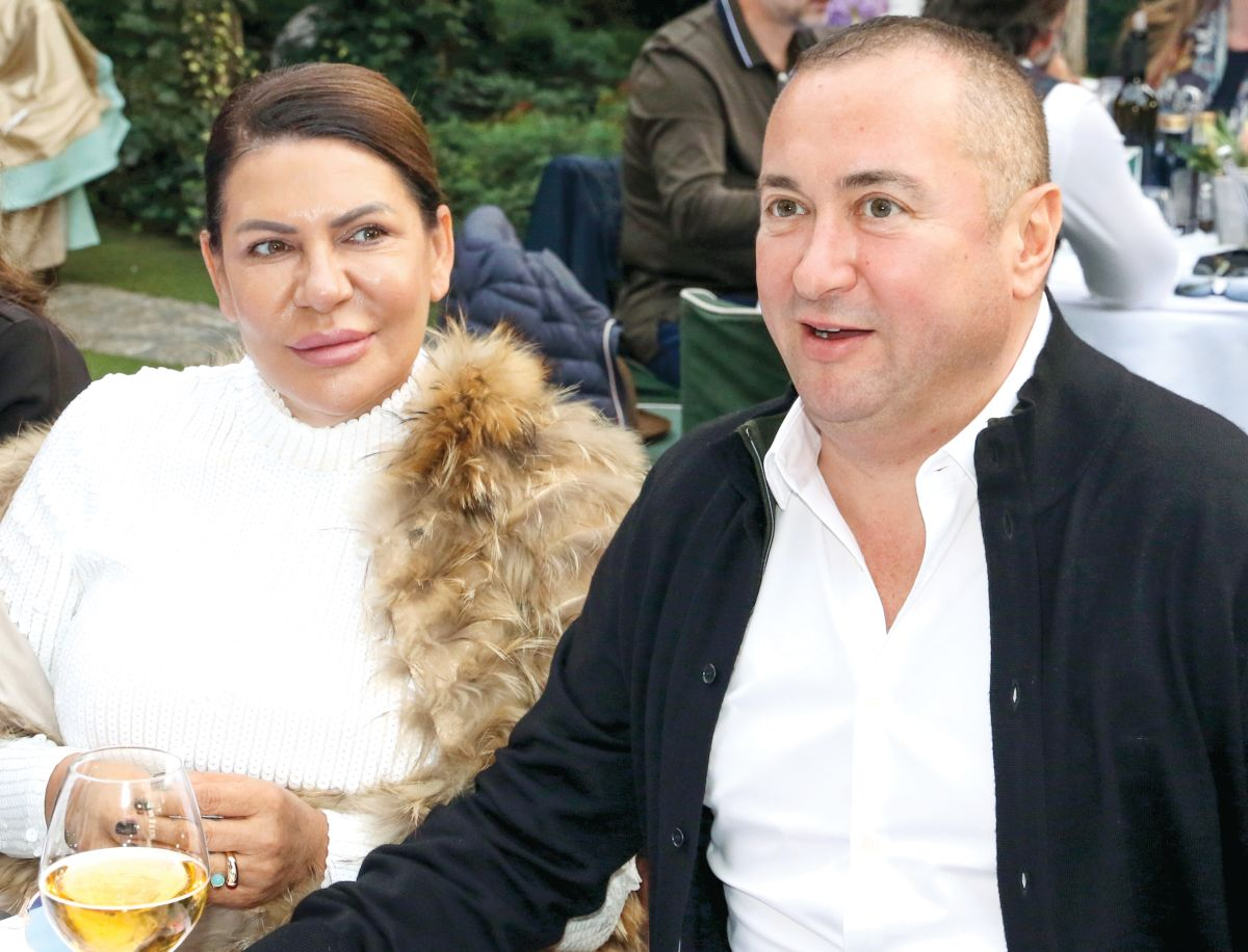 Đani i Slađa