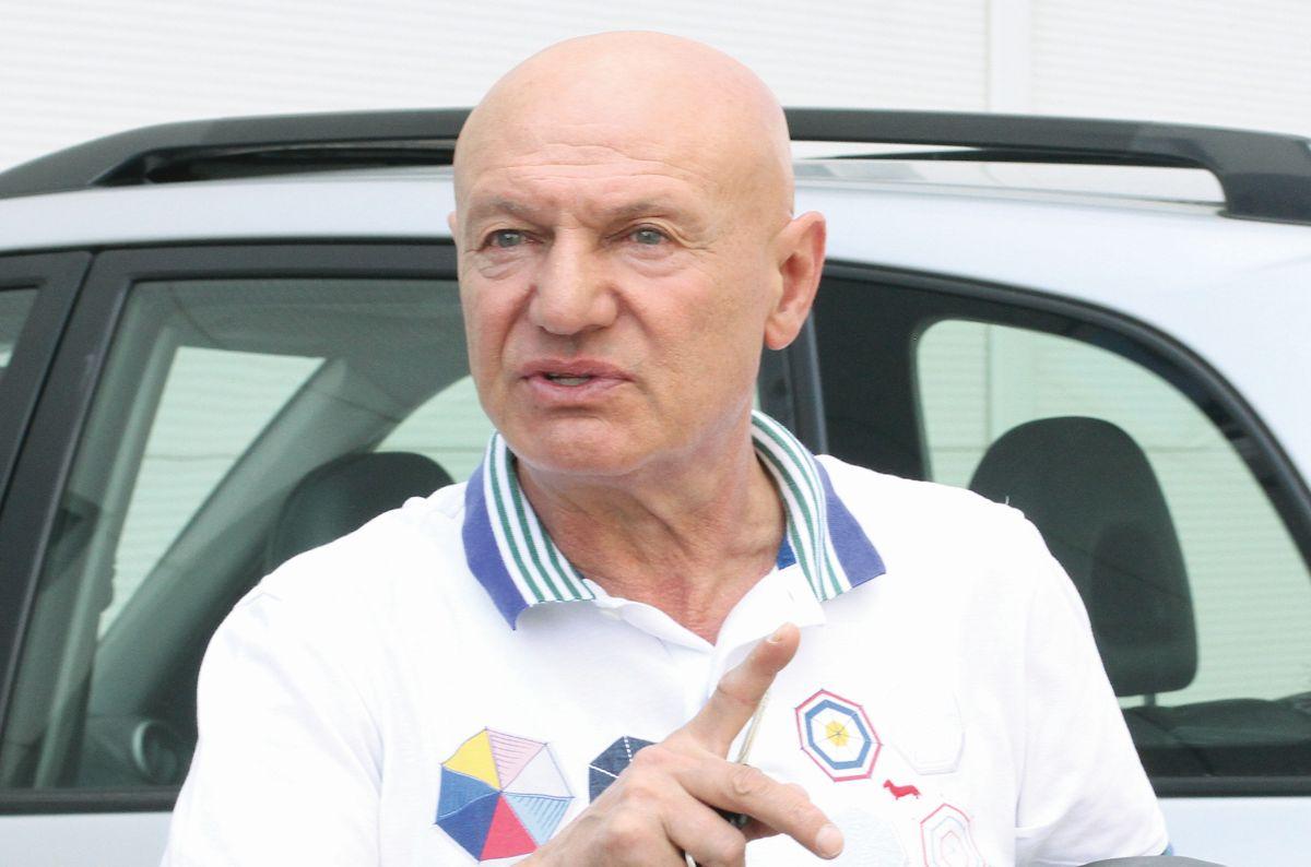 Šaban Šaulić 22