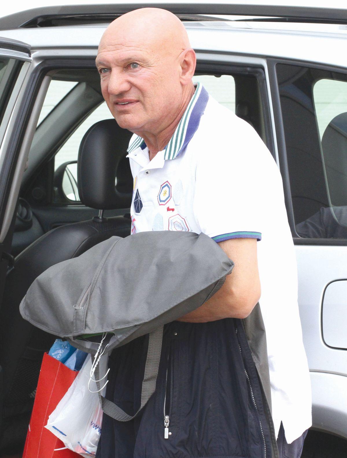 Šaban Šaulić 11