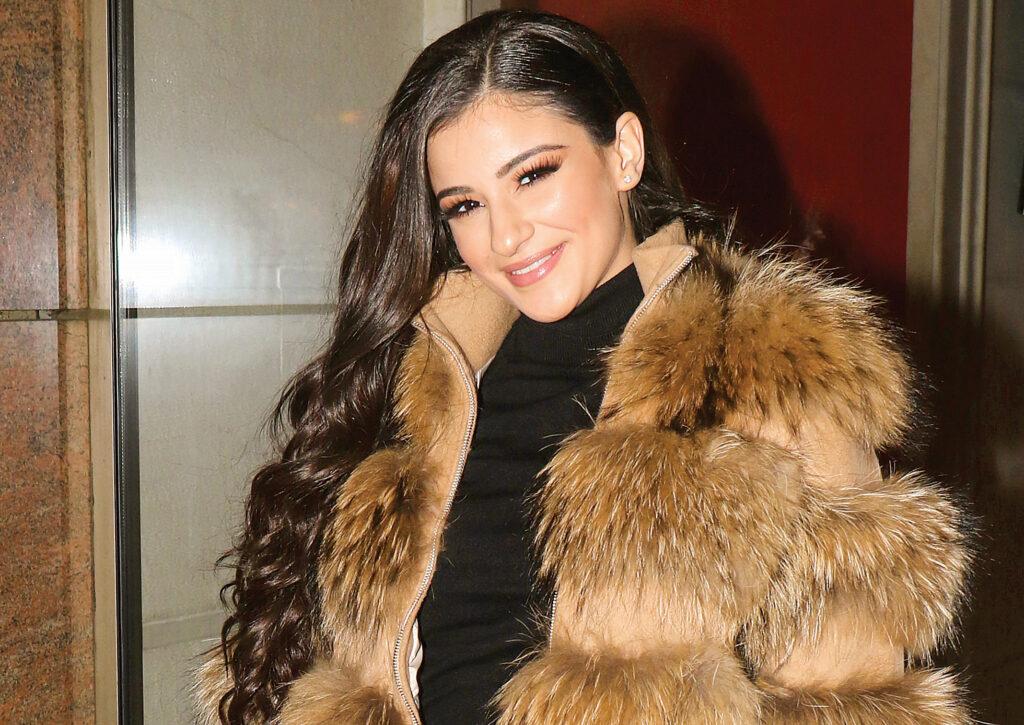 Marina Gagić