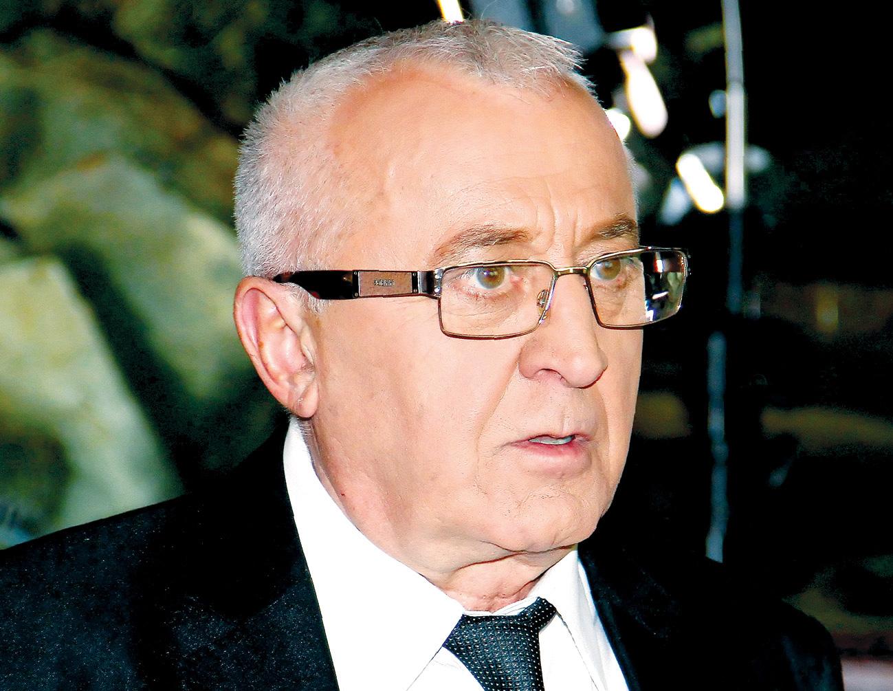 Era se oprostio od Novice Zdravkovića