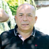 Hasan Dudic
