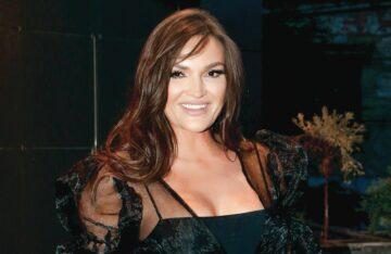 Tamara Milutinovć