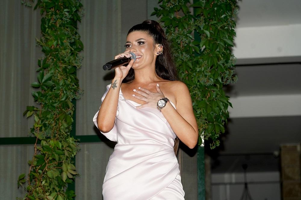 Tamara Tara Ćirić