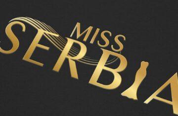 miss srbija 2021