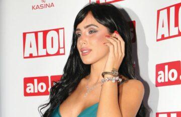 Aleksandra Subotic