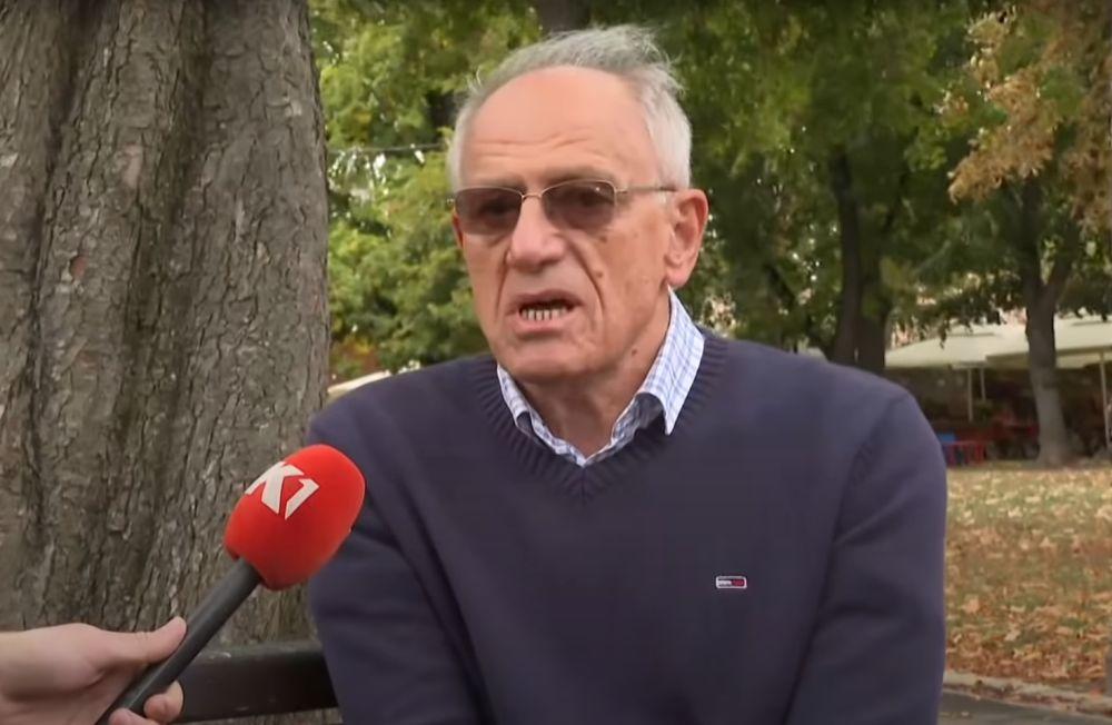 dr dejan elaković